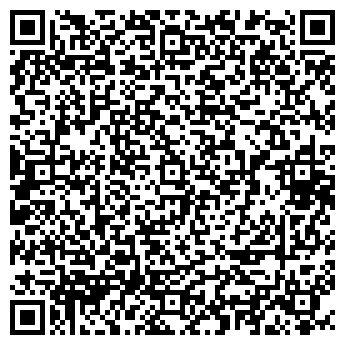QR-код с контактной информацией организации Промтехмонтаж, ТОО