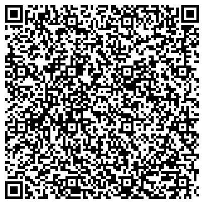 QR-код с контактной информацией организации Оскемен Водоканал, ГКП