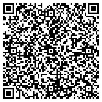 QR-код с контактной информацией организации Сембаев, ИП