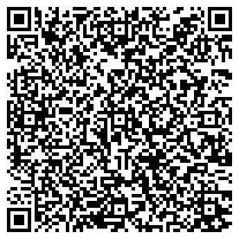 QR-код с контактной информацией организации Астана Теплострой-ТС, ТОО