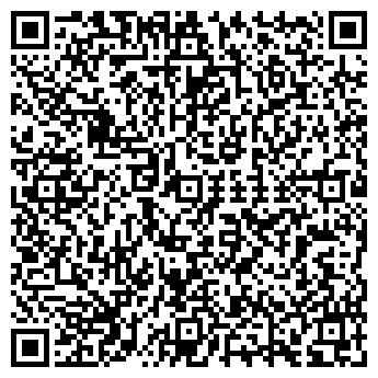QR-код с контактной информацией организации Скорбь, ИП