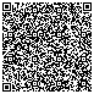 QR-код с контактной информацией организации Павлодарский Вторчермет, ТОО