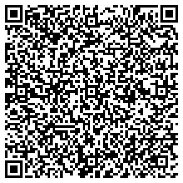 QR-код с контактной информацией организации New Star (Нью Стар), ИП