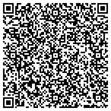 QR-код с контактной информацией организации Молодечноводоканал КУП