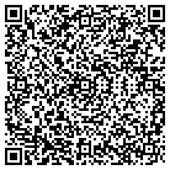 QR-код с контактной информацией организации Виданова, ИП