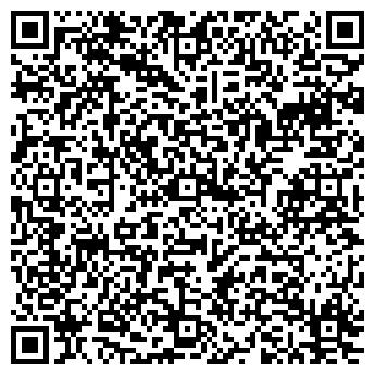 QR-код с контактной информацией организации Негиз плюс, Компания