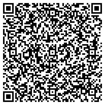 QR-код с контактной информацией организации Стройинком, ЗАО