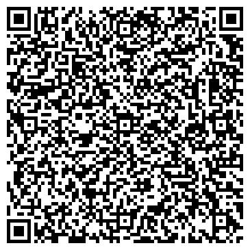 QR-код с контактной информацией организации Борисовводоканал КПУП