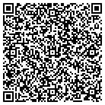 QR-код с контактной информацией организации UniStroyTrade, Компания