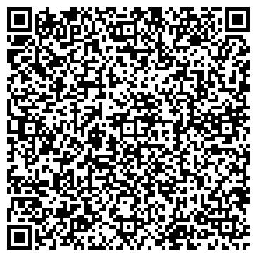 QR-код с контактной информацией организации ВТС-Семей, ТОО