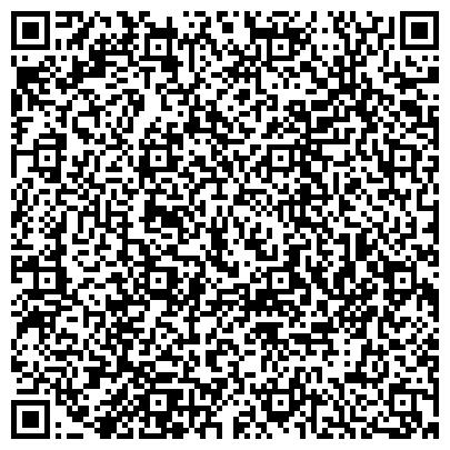 QR-код с контактной информацией организации Villa Georgia (Вилла Джорджия), ТОО