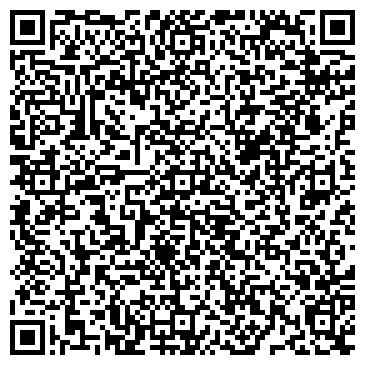 QR-код с контактной информацией организации БелСпецФормат, ЧСУП