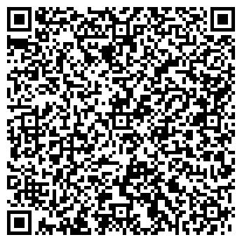 QR-код с контактной информацией организации Зингорс, ЧПТУП