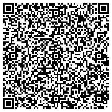 QR-код с контактной информацией организации Компания Ассенизатор Алматы, ТОО