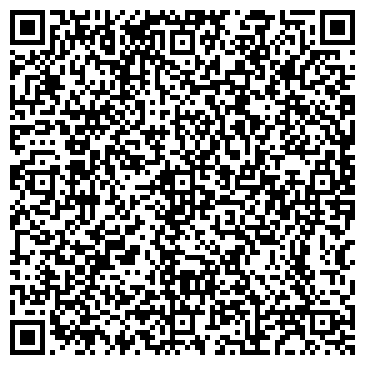 QR-код с контактной информацией организации Лифт-Рэм, ПК