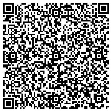 QR-код с контактной информацией организации Элитэнергоэспресс, ТОО