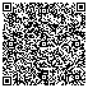 QR-код с контактной информацией организации Биоэкология, ЧУП