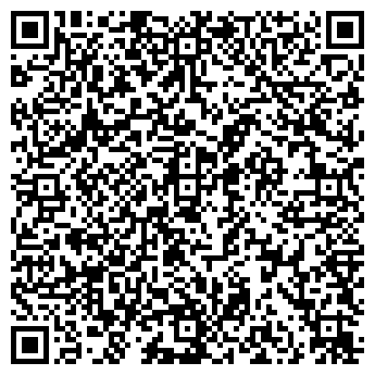 QR-код с контактной информацией организации КРЕМЕНЬ, МАЛОЕ ЧП