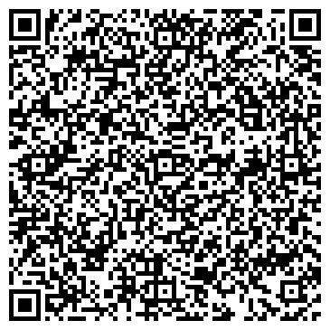 QR-код с контактной информацией организации Здраевская Г. М., ИП