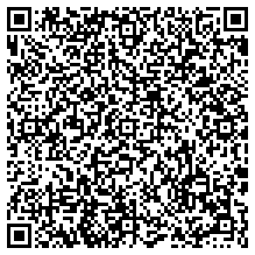 QR-код с контактной информацией организации Прочистка канализации, устранение засоров, ЧП