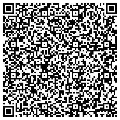 QR-код с контактной информацией организации Афоня и Компания, ТОО