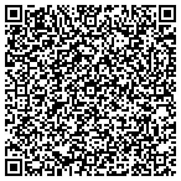 QR-код с контактной информацией организации Сантехмонтаж Тюльпан, ООО