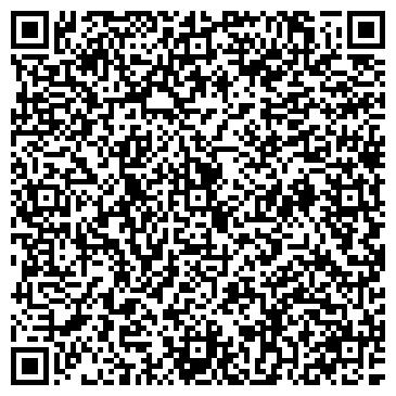 QR-код с контактной информацией организации Фирма Энергия плюс, ТОО