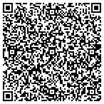 QR-код с контактной информацией организации Ритуальные традиции, ИП
