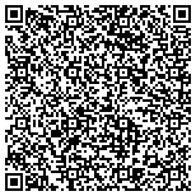 QR-код с контактной информацией организации КАМЕНЕЦ-ПОДОЛЬСКИЙ ПРИБОРОСТРОИТЕЛЬНЫЙ ЗАВОД, ОАО