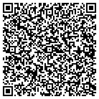 QR-код с контактной информацией организации Проф Сантехника, ИП