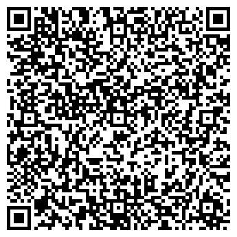 QR-код с контактной информацией организации Яголковский В.В.,ИП