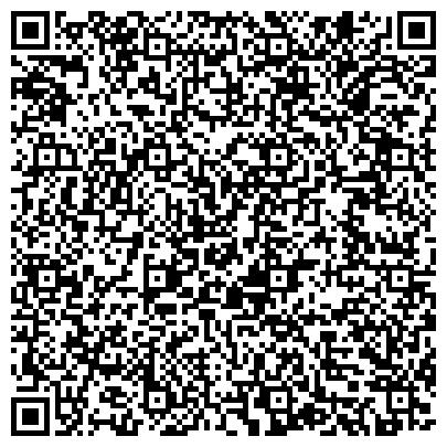 QR-код с контактной информацией организации КАМЕНЕЦ-ПОДОЛЬСКИЙ ВЕСТНИК, РЕДАКЦИЯ ГАЗЕТЫ, КОММУНАЛЬНОЕ ПРЕДПРИЯТИЕ