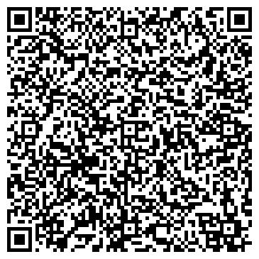 QR-код с контактной информацией организации Гик-Лисаковск, ИП