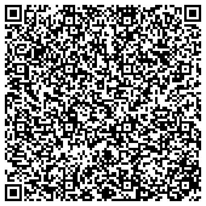 QR-код с контактной информацией организации РИМСКО-КАТОЛИЧЕСКИЙ ПРИХОД УСПЕНИЯ БОГОРОДИЦЫ, религиозное объединение