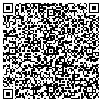 QR-код с контактной информацией организации Спецкомбинат КБО, УП
