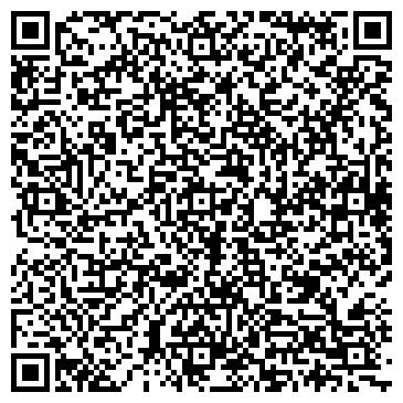 QR-код с контактной информацией организации ЖЭУ 79 ЖРЭО Октябрьского района, ГП