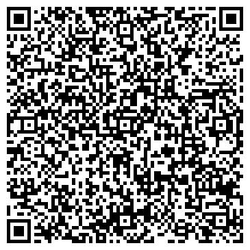 QR-код с контактной информацией организации Мастер Бригадир, ИП
