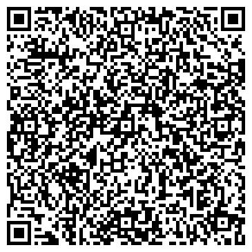 QR-код с контактной информацией организации КАМЕНЕЦ-ПОДОЛЬСКОЕ ШВЕЙНОЕ КП