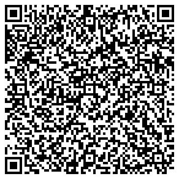 QR-код с контактной информацией организации Надежда-С, ТОО