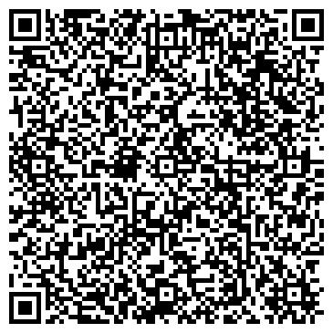 QR-код с контактной информацией организации Белорусская железная дорога, ГП