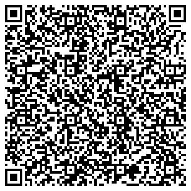 QR-код с контактной информацией организации ГарантСпецМонтажСервисГрупп, ТОО