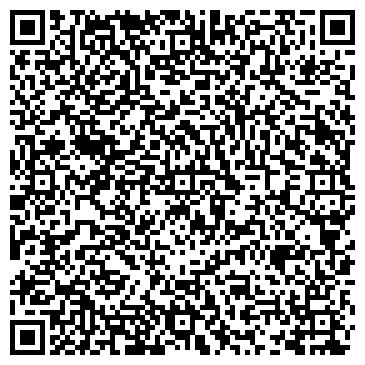 QR-код с контактной информацией организации Каменецкое ЖКХ, КУМПП