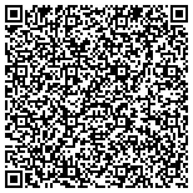 QR-код с контактной информацией организации Мунайгазпроект-Сервис, ТОО