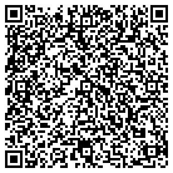 QR-код с контактной информацией организации Соколовский, ИП