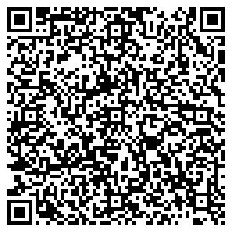 QR-код с контактной информацией организации Сантехник, ИП