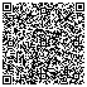 QR-код с контактной информацией организации Taza City (Таза Сити), ЧП