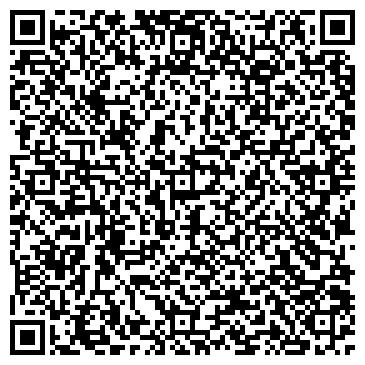 QR-код с контактной информацией организации Симплэкс, ООО
