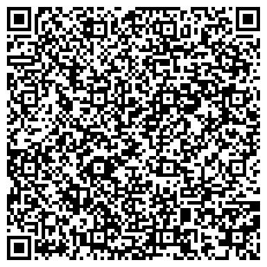 """QR-код с контактной информацией организации ИП Гранитная мастерская """"Монумент"""""""
