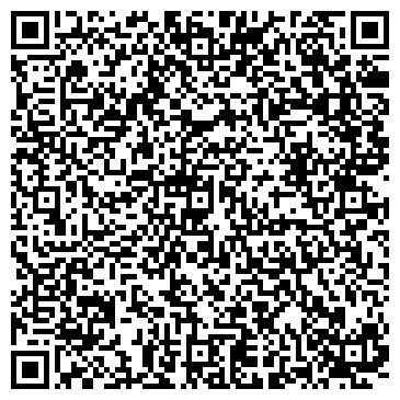QR-код с контактной информацией организации Памятники из гранита