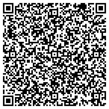 QR-код с контактной информацией организации КАМЕНСКИЙ САХАРНЫЙ ЗАВОД, ДЧП ООО РУНА